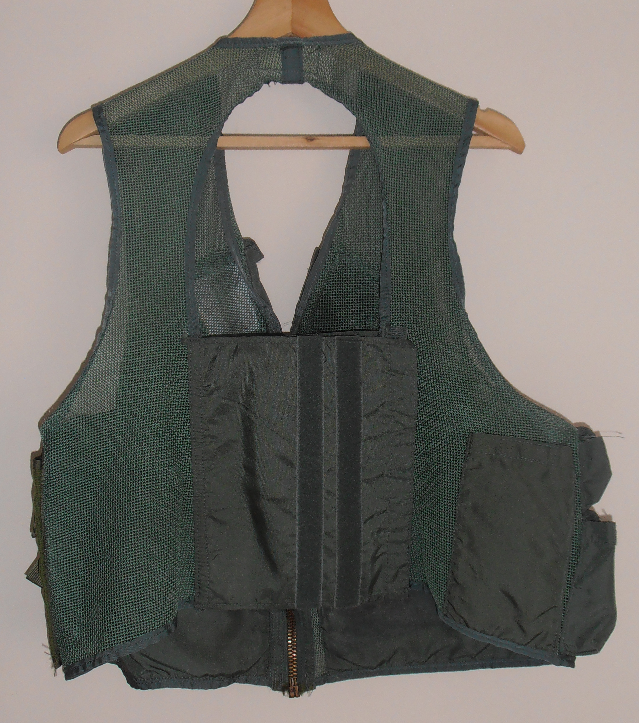 become army helicopter pilot with Us Air Force Surivial Vest Size Large Dated 1976 on Fort Carson Female Soldier Advances To Army Ranger Training likewise Riptide in addition Bell Ah 1z Viper Cockpit additionally What Is A Twin Tail together with Ip man meets dempsey t shirts 235149293579863493.